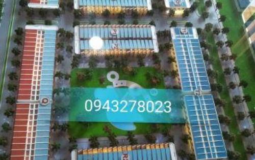 Bán đất nền giá cực rẻ đầy đủ pháp lý trước KCN Phú An Thạnh, Long An