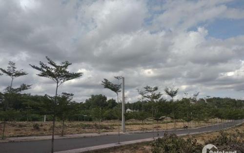 Đất Tam Phước gần UBND Tam Phước giá 5tr/m2