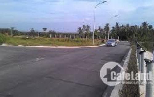 Hot, Đât nền khu đô thị Long Hưng Đồng Nai. Giá chỉ từ 20tr/m2 có sổ hồng riêng. 0937283933