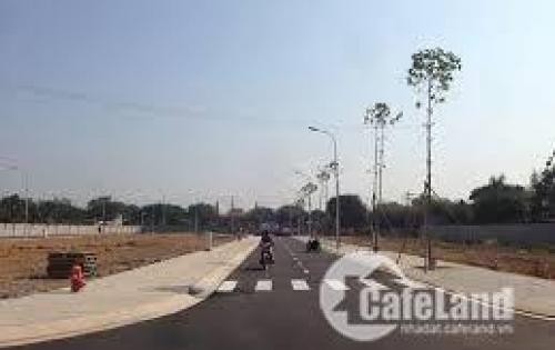Mua đất rẻ lời cao ai lại không thích đầu tư đất Biên Hòa New City giá chỉ 3tr/m2