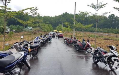 Bán Gấp lô đất giá RẺ Biên Hoà, sổ ngay, LK khu du lịch,Chiết khấu SJC