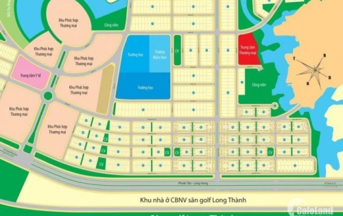 Paradise Riverside - Đất nền trung tâm Biên Hòa, giá chỉ 9 tr/m2, tặng 2 lượng vàng, CK 18% - LH 0902885808