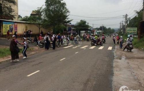 Bán đất thổ cư Phước Tân-Biên Hòa-Đồng Nai, gần QL51, giá 8.2 triệu/m2.0912557106