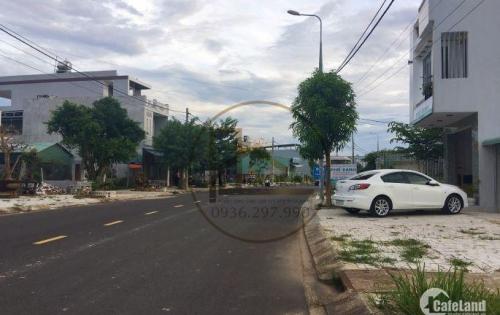 Bán nhanh lô đất đường 10m5 Mẹ Thứ gần đường lớn Võ Chí Công, giá rẻ nhất thị trường LH: 0936297990