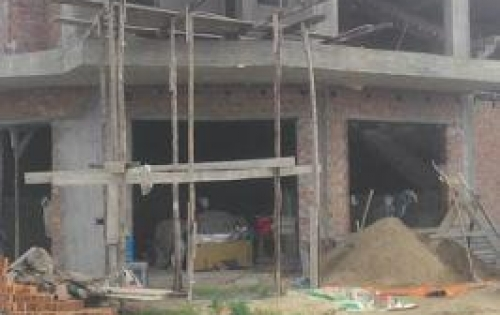 Đầu tư sinh lời lô đất sạch Shophouse gần Nguyễn Phước Lan