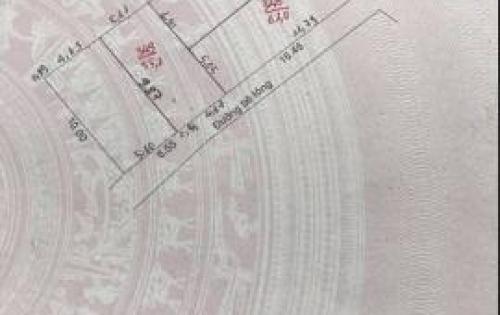 bán 2 lô đất kiệt Nguyễn Đình Tứ