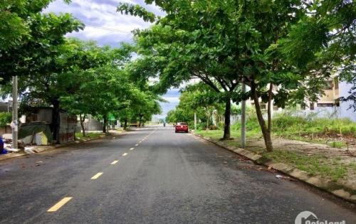Chỉ với giá 14,9 tr/m2 bạn đã được sở hữu 1 lô đất đường 10m5 Đô Đốc Lân gần trung tâm thành phố