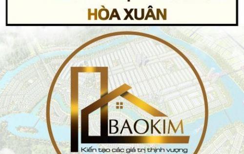 Chính chủ bán nhanh lô đất giá tốt gần đường Nguyễn Phước Lan