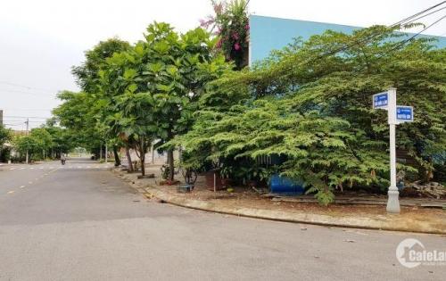 Bán nhanh lô đất đường 10m5 Đô Đốc Lân, diện tích 115m2 giá chỉ 14,96tr/m2, gần trường học, quốc lộ