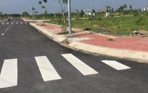 Nóng, Hưng Phát Center mở bán gđ1 với hơn 300 nền gần chợ Bình Chánh,MT Đinh Đức Thiện, đối diện KCN Cầu TRàm 560tr/nền