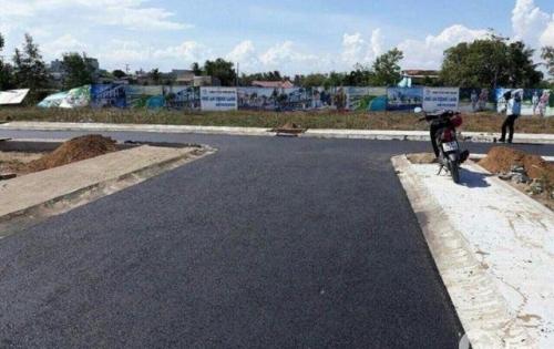 đất nền dự án long cang residence ngay cụm KCN,CHỢ chỉ 500tr nhận nền