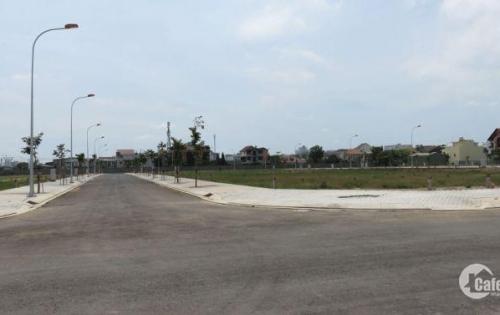 Đất Nền Rẻ Nhất Thị Trường Trung Tâm Hành Chính