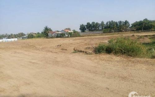 Đất thổ cư giá rẻ , bình Chánh ,90m2 , 900tr, SHR