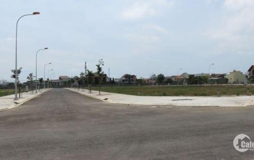 Đón SH Mode về nhà ngay khi đặt chỗ đất nền tại Trị Yên Riverside, 20 triệu/lô