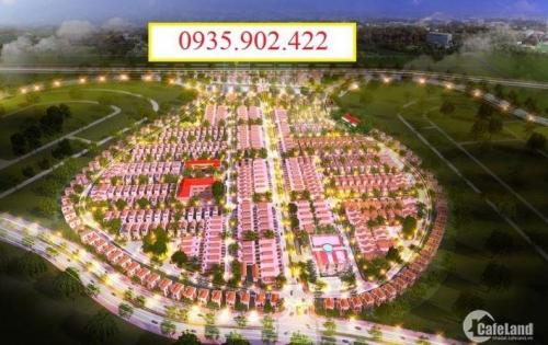 Đất nền Nam Sài Gòn, chiết khấu lên đến 16% cùng nhiều ưu đãi và quà tặng hấp dẫn khác