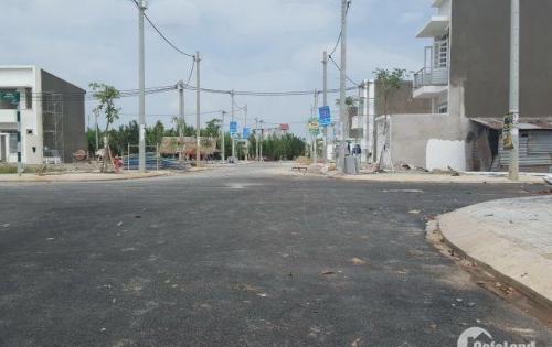 Kẹt tiền nên cần bán gấp 120m2 đất tại Tân Kim, huyện Cần Giuộc, tỉnh Long An.