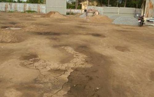 Dự án Potental Land Giá 3,3tr Ngay Cầu Rạch Miễu - Bến Tre