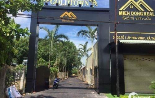 Bán 2 Block đẹp nhất mặt tiền đường QL 13, đối diện cổng Becamex Bình Phước, Thị trấn Chơn Thành.