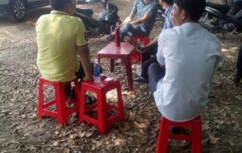 Đất nền tại Đường Quốc Lộ 13, Chơn Thành, Bình Phước diện tích 212m2 giá 275 Triệu.LH:0935.611.956