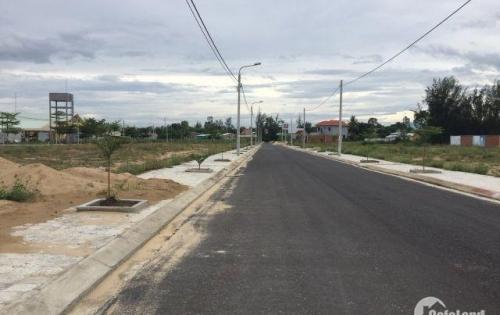 Cần bán nhanh lô đất vị trí cực đẹp KĐT gần KCN Điện Nam Điện Ngọc