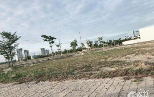 Bán đất khu đô thị Gaia City giá chỉ 8-10tr/m2, giáp với Cocobay