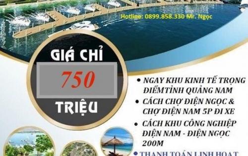 Sunshine City dự án ven sông, cạnh khu công nghiệp, chỉ 730tr sở hữu ngay