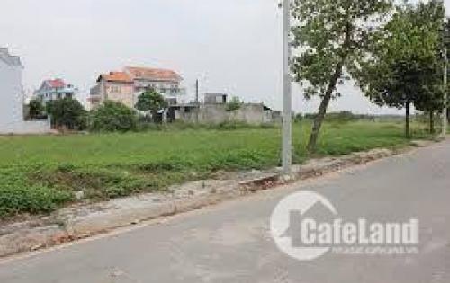 Đất nền khu hành chính mới thị xã Điện Bàn
