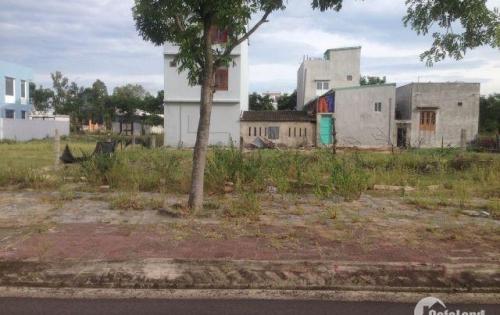 Bán 3 lô liền kề khu đô thị số 3, đối diện công viên, gần trường đại học