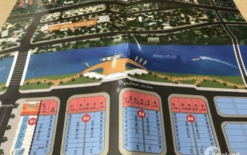 Dự Án View Biển Hà My Bắc Hội An, Cam Kết Lợi Nhuận 10%/Năm, Đảm Bảo Rủi Ro_ LH: 0973154669