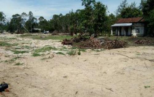 CoCo Green Home Khu an cư lý tưởng cho mọi nhà