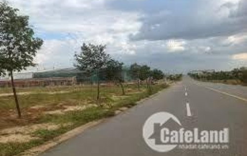 Đất dự án giai đoạn 1 trung tâm Vĩnh Điện ,500tr/lô ( chưa chiết khấu) .Lh: 0935.516.361