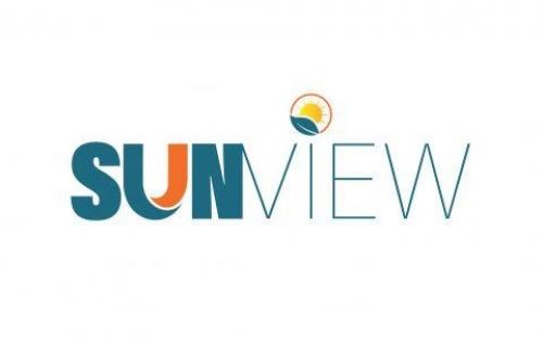 Sun View- đường 13m5 giá chỉ 645 triệu - gần sông cổ cò