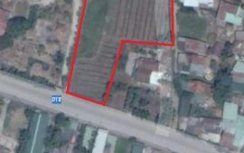 Bán 20 lô đất xã Diên Sơn, Diên Khánh, Khánh Hòa