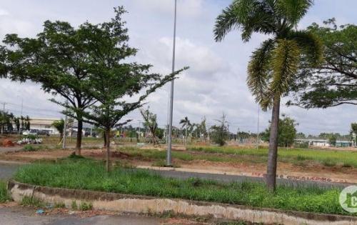 Bán đất Long An giá rẻ dự án KDC Đức Hòa 3