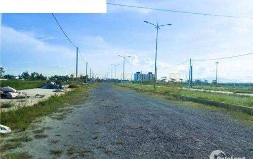 Đất Phía Nam Đà Nẵng-khu đô thị Sunshine city.chỉ 660tr/lô