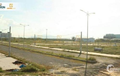 Khu đô thị Sunshine city_Điện Nam  nơi đầu tư,an cư lý tưởng_giá chỉ 780tr