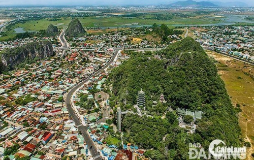 Đất Minh Mạng,150m2,mặt tiền 8M,giá chính chủ