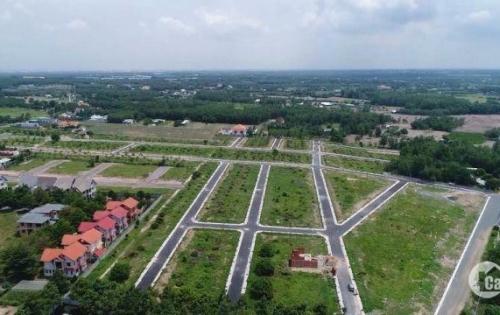 khu đô thị finsion complex city giai đoạn 1 sinh lời cao mở bán với giá chỉ 680tr