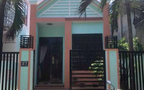 Cần bán nhà mặt tiền đường Chế Lan Viên. Lh: 0905.892.257