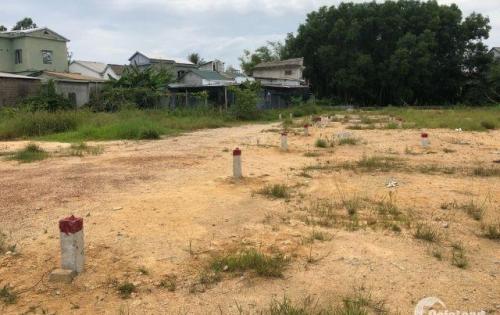 Bán đất trung tâm Bến Xe Phía Nam, Thành Phố Huế.