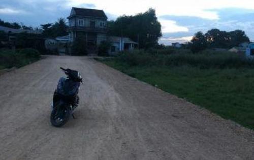 Khang Kha Land mở bán những lô đất đẹp cuối cùng giá rẻ cực sốc khu dân cư Nguyễn Hữu Cảnh
