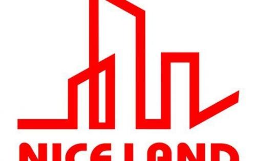 Đất nền dự án 2 mặt tiền Khu quy hoạch Thanh Lam - Vision city
