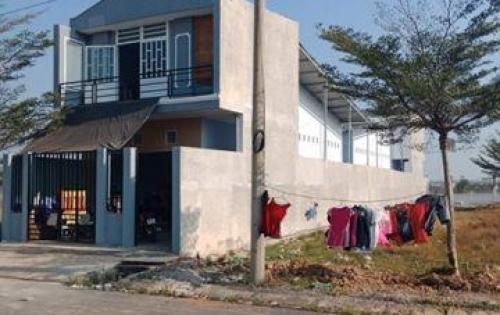 đất nền bình chánh giá rẻ thích hợp đầu tư hoặc nghỉ dưỡng 8tr/m2 sổ hồng riêng