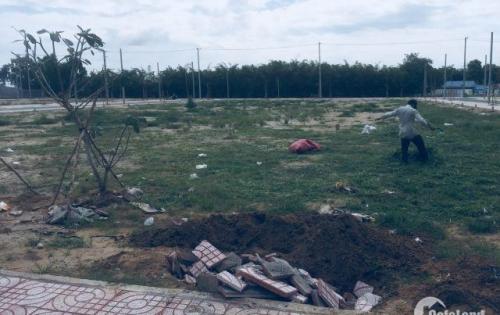 Bán đất QL50 Phong Phú Bình Chánh, thổ cư 100%, SHR, LH: 0938244590  Bán đất mặt tiền QL50, Phong Phú Bình Chánh 1 tỷ 3 triệu/nền, sổ hồng riêng.