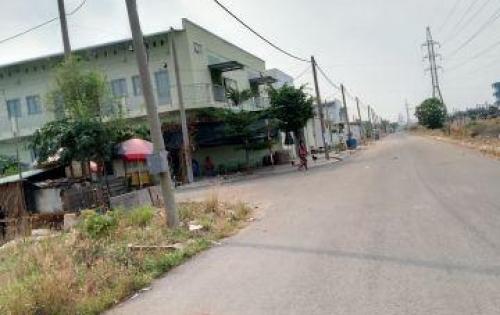 Thanh lý duy nhất 6 nền đất sổ hồng riêng, 450 Tr