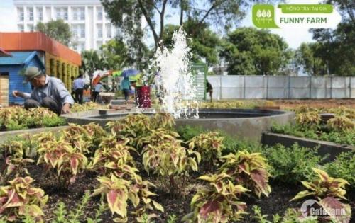 Dự Án Amazing City Trần Đại Nghĩa, nơi an cư lạc lạc nghiệp 85-100m2, giá 1.550 tỷ 0917.928.167 Mr Tuấn