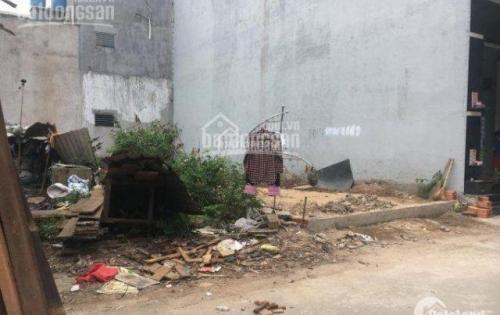 Đất Nguyễn Văn Sáng, VĨnh Lộc A , 4x14m2 , 476tr. SH chính chủ ,