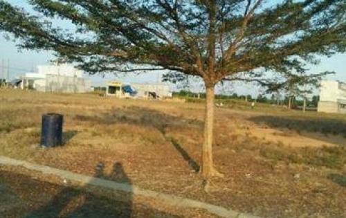 cần bán 3 lô đất nền liền kề, sổ hồng riêng, đất thổ cư 100% gần nhiều tiện ích