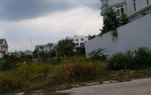 Chính chủ! Đất 682m2, Nguyễn Thị Rành, Củ Chi, Giá 2.2 tỷ. LH: Minh 0917.698.325