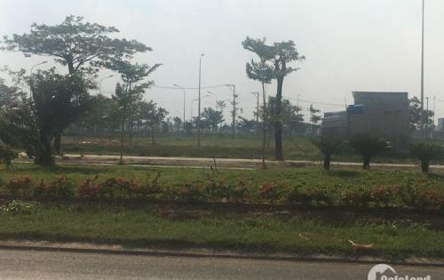 Chính chủ cần bán gấp lô đất 100m2 MT Tỉnh lộ 8, ngay cầu vượt Củ Chi, giá 750tr.